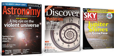 Yvette-Cendes-science-writing-articles-astronomy